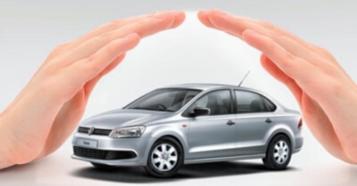 MOTOR INSURERS' FUND (M.I.F) insurance link asfalistiki etairia kipros lefkosia