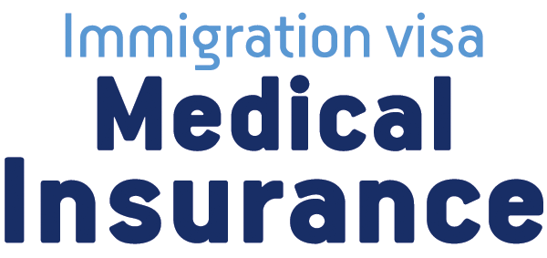 aliens medical insurance website logo english