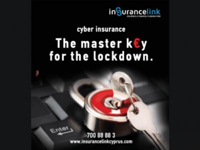 cyber-insurance-insurance-link-asfalistiki-etairia-kipros-lefkosia