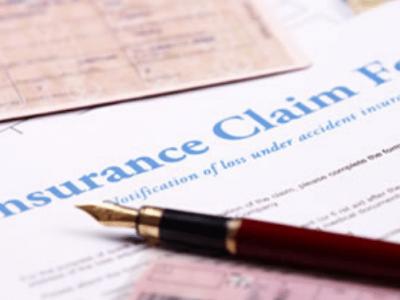 disclose all information execution insurance contract insurance link asfalistiki etairia kipros lefkosia