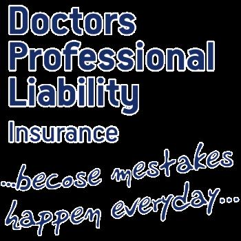 doctors logo english