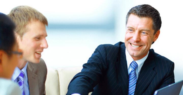 employers-insurance insurance link asfalistiki etairia kipros lefkosia