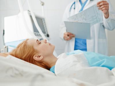 high deductible patient insurance link asfalistiki etairia kipros lefkosia