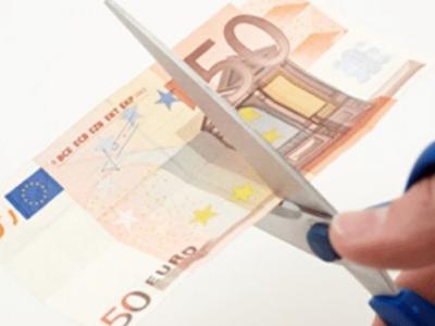 reduce your insurance premiums insurance link asfalistiki etairia kipros lefkosia