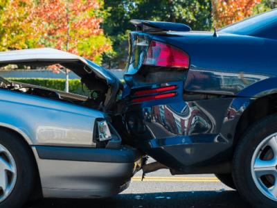 take pictures car accident insurance link asfalistiki etairia kipros lefkosia
