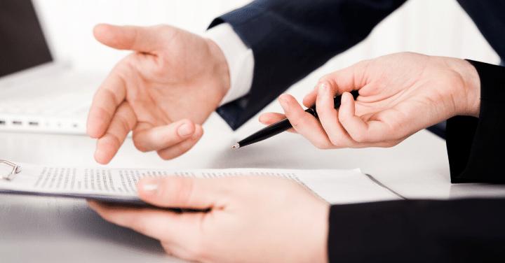 why do you need a chartered insurance agent insurance link asfalistiki etairia kipros lefkosia